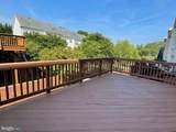 10304 Potomac Corner Drive - Photo 45