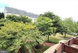 10304 Potomac Corner Drive - Photo 51