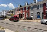 237 Hall Street - Photo 2