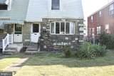 3508 Grant Avenue - Photo 1