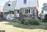 3508 Grant Avenue - Photo 2