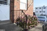 3508 Grant Avenue - Photo 26