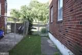 3508 Grant Avenue - Photo 27