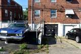 3508 Grant Avenue - Photo 28