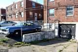 3508 Grant Avenue - Photo 29