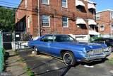 3508 Grant Avenue - Photo 30