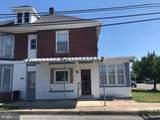 202 Howard Street - Photo 1