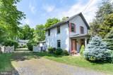25923 Royal Oak Road - Photo 1
