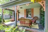 25923 Royal Oak Road - Photo 2