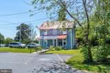 25923 Royal Oak Road - Photo 46