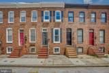 511 Glover Street - Photo 1