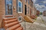 511 Glover Street - Photo 3