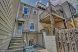 511 Glover Street - Photo 30