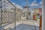 511 Glover Street - Photo 32