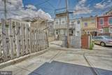 511 Glover Street - Photo 33