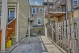 511 Glover Street - Photo 35