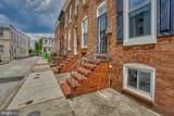 511 Glover Street - Photo 4