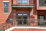 3985 Norton Place - Photo 3