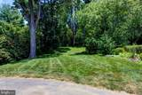 229 Hilldale Road - Photo 2