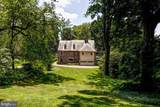 229 Hilldale Road - Photo 40