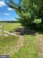 35568 Mount Hermon Road - Photo 4