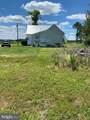 35568 Mount Hermon Road - Photo 5