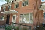 3509 Madison Place - Photo 2
