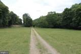 400 Staggs Run Lane - Photo 78