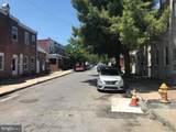 601 Van Buren Street - Photo 5