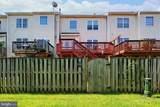 6350 Stevenson Avenue - Photo 41