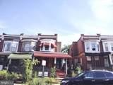 2817 Riggs Avenue - Photo 1