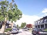 2817 Riggs Avenue - Photo 11