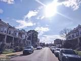 2817 Riggs Avenue - Photo 12