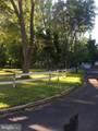 140 Hazelhurst Ave. - Photo 10