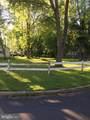 140 Hazelhurst Ave. - Photo 8