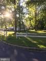140 Hazelhurst Ave. - Photo 9