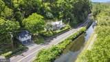 1589 Easton Road - Photo 38