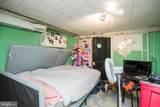 3403 Pleasant Place - Photo 24