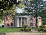 1809 Calthrop Neck Road - Photo 1