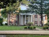 1809 Calthrop Neck Road - Photo 3