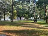 1809 Calthrop Neck Road - Photo 47
