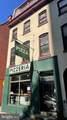 108 20TH Street - Photo 1