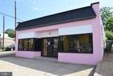 3737 Falls Road - Photo 1