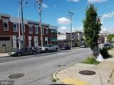 2818 Monument Street - Photo 23
