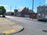 2818 Monument Street - Photo 24