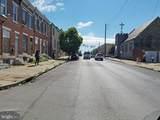 2818 Monument Street - Photo 25