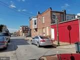 2818 Monument Street - Photo 26