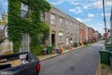 507 Bradford Street - Photo 4