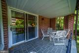 2331 Old Court Road - Photo 21