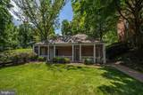2331 Old Court Road - Photo 49